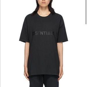 Essential FOG T-shirts